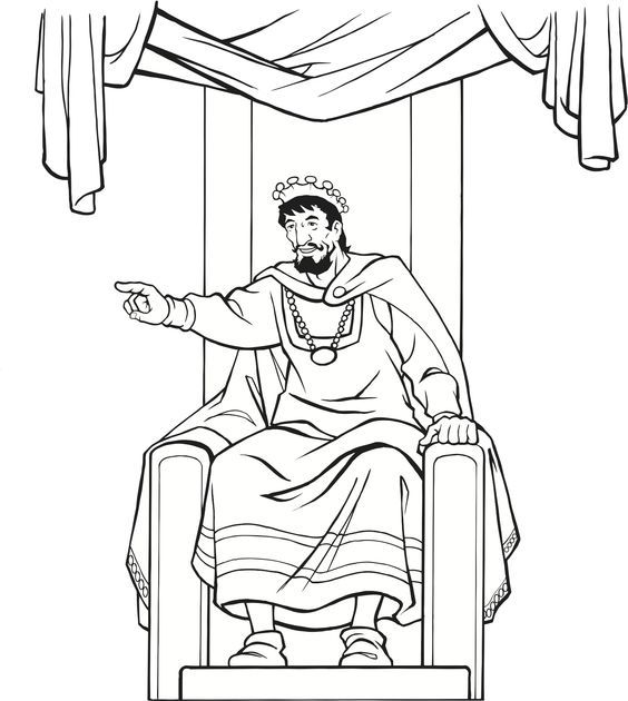 564x630 Medieval Church Coloring Pages