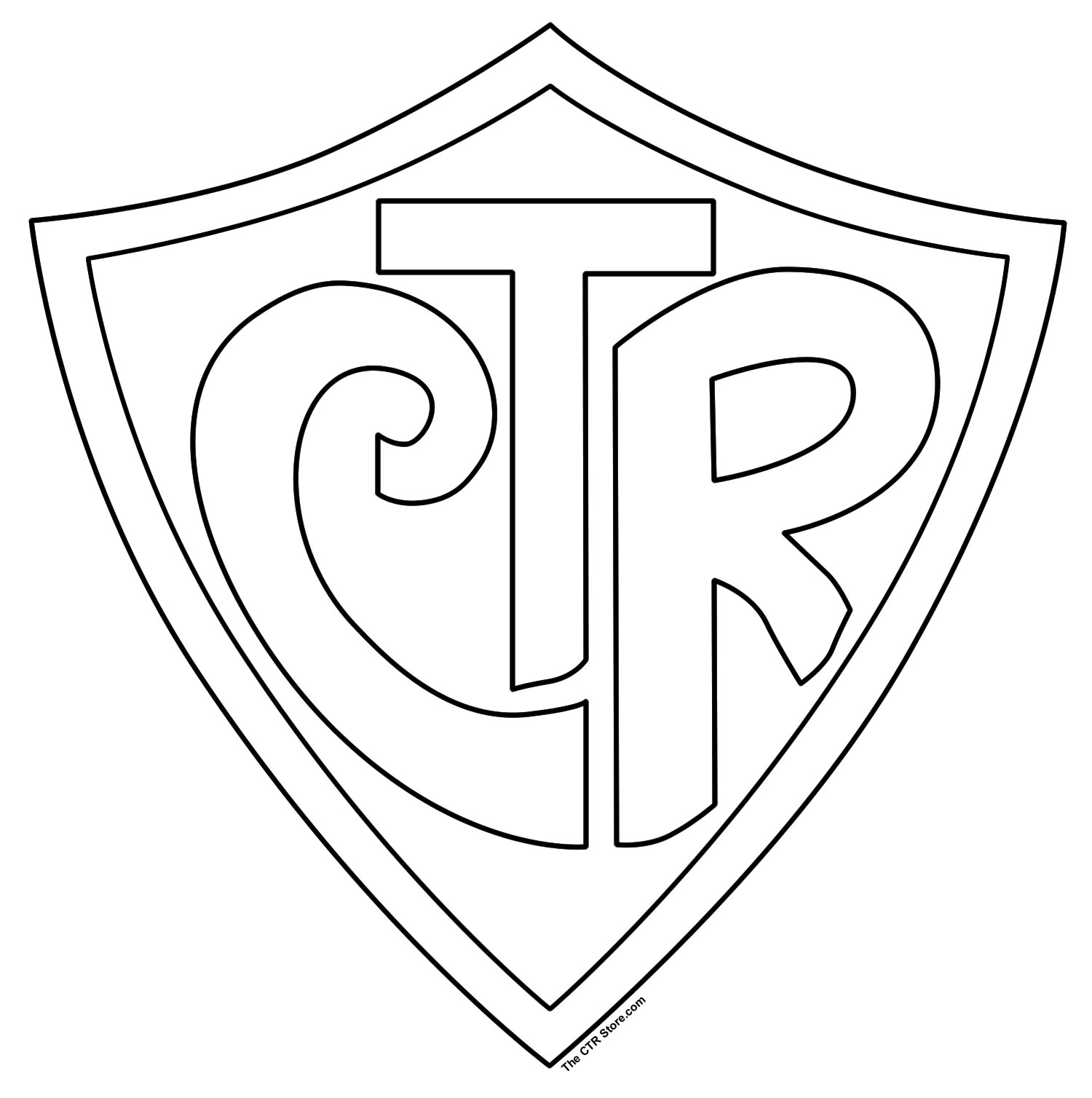 1500x1508 Awesome Crusades Shield Coloring Pages Design Great Collection