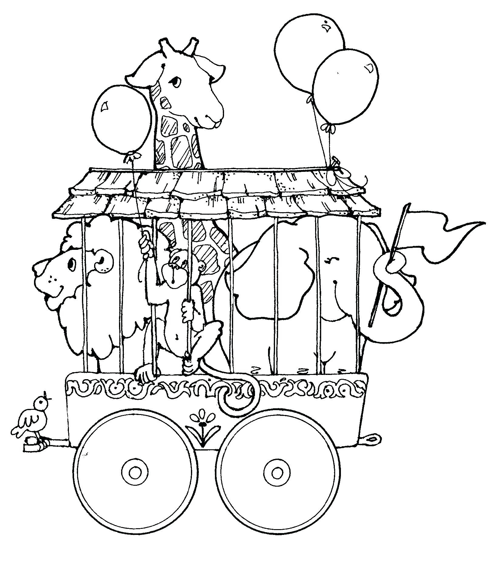 1624x1848 Fresh Lionel Trains Coloring Pages Fresh Coloring Pages Surprising