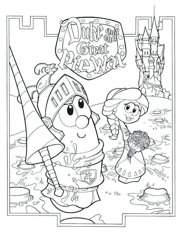 618x818 Cub Scout Coloring Pages Cub Scout Coloring Pages Cub Scout