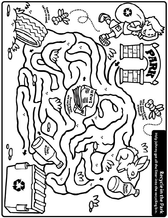 589x762 Cub Scout Coloring Pages Fresh Cub Scout Coloring Pages