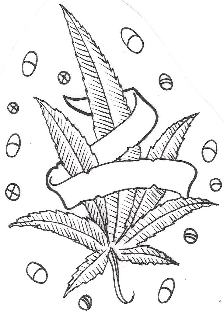 736x1040 Best Coloring Sheets Images On Coloring Books