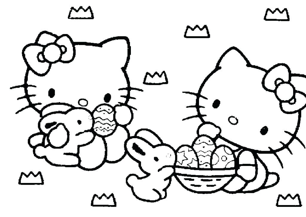 1024x727 Free Printable Easter Egg Coloring Pages Free Printable Eggs
