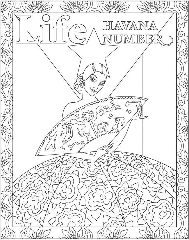 650x823 Best Coloring Pages Images On Coloring Books