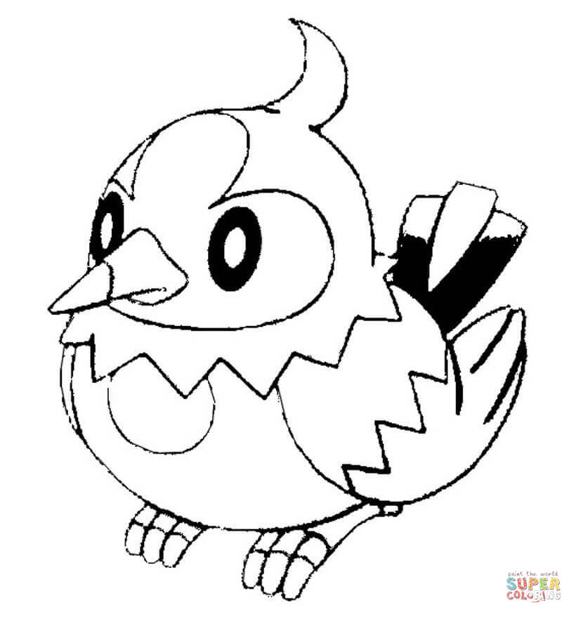 Pokemon Kleurplaten Glaceon.Cubchoo Coloring Pages At Getdrawings Com Free For Personal Use