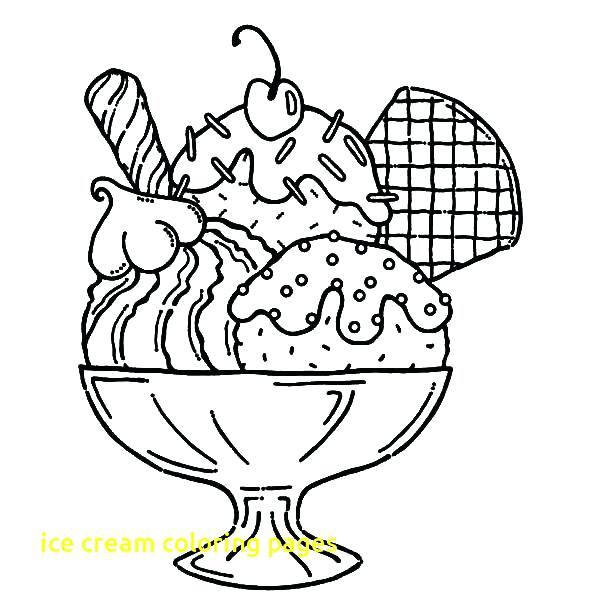 600x600 Ice Coloring Pages Seal Rest On Ice Coloring Page Ice Cube