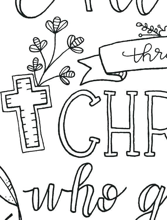 570x751 Bible Coloring Pages Preschoolers Christian Coloring Pages