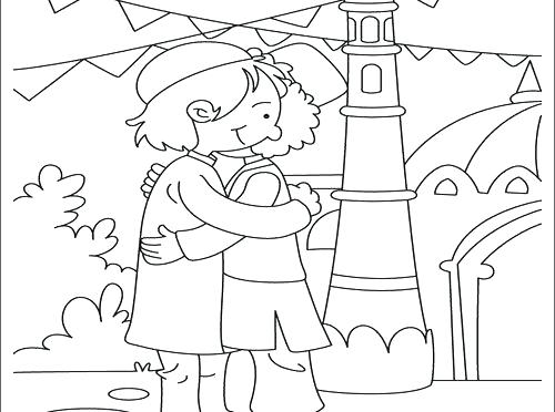 500x372 Eid Coloring Pages Coloring Pages Coloring Pages Coloring Pages