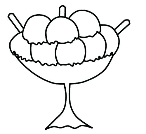 500x460 Cup Coloring Page Tea Cup Coloring Pages Free Cup Coloring Pages