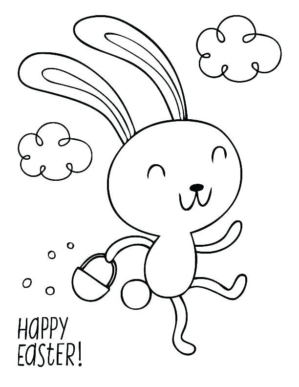 612x792 Curious Coloring Sheets Printable Coloring Curious Coloring