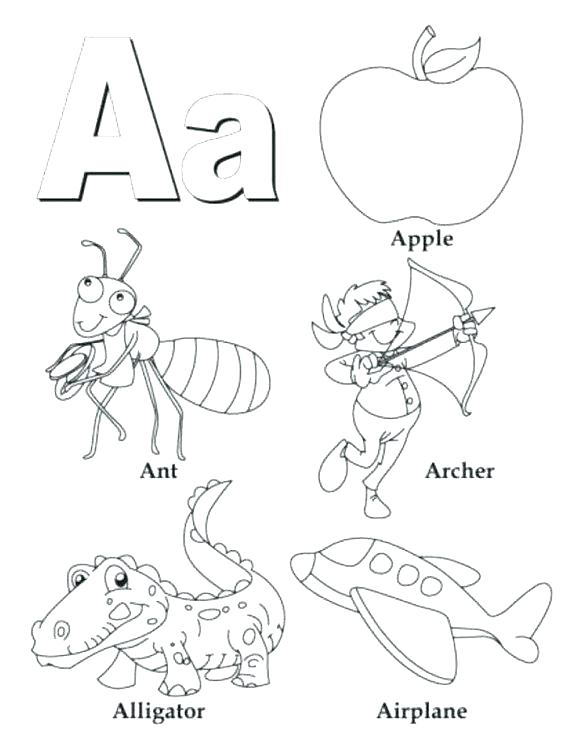 580x749 Free Printable Curse Word Coloring Pages Words Coloring Pages G