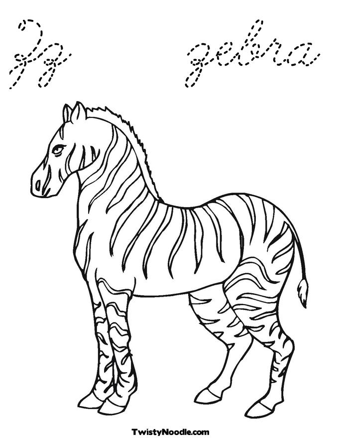 685x886 Fancy Coloring Pages New Free Coloring Pages Of Fancy Cursive