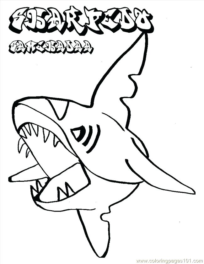 650x841 Free Printable Colouring Pages Coloring Page Free Printable