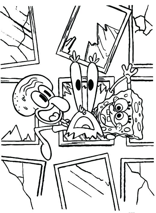518x708 Coloring Page Design Window Curtain Rainy Or Coloring Page Design