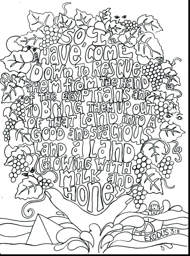 Custom Name Coloring Pages