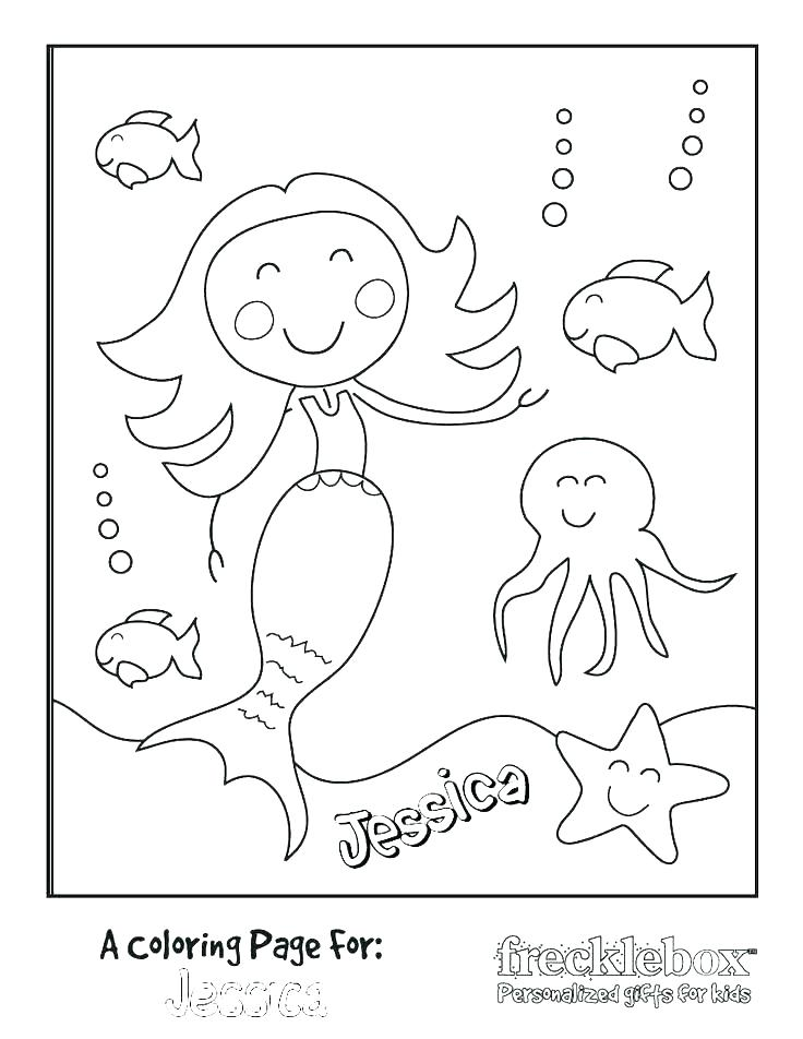 736x952 Outstanding Customized Coloring Pages Outstanding Customized