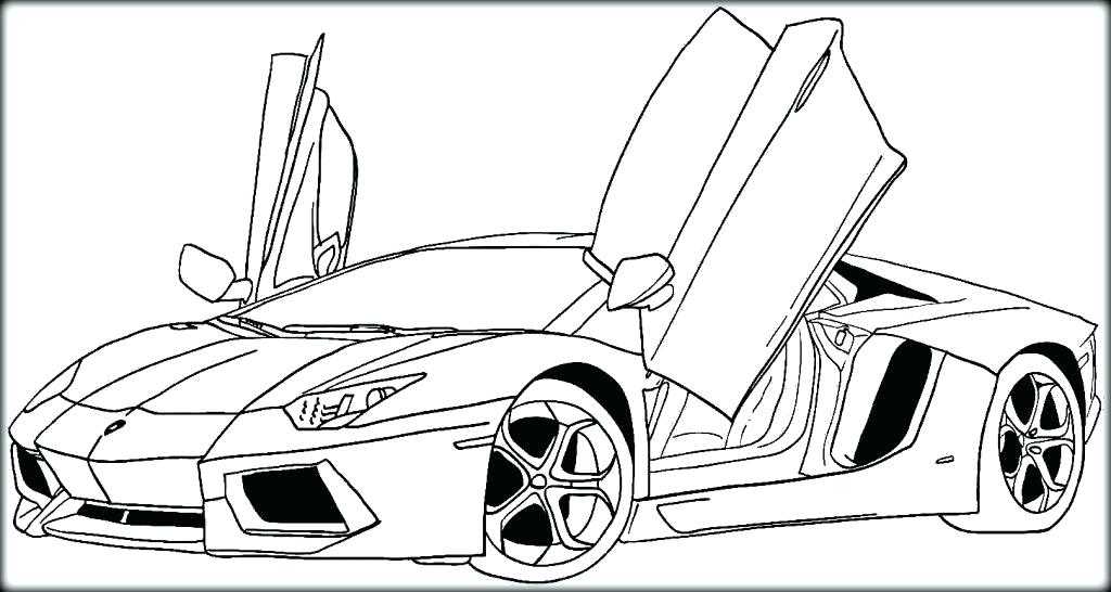 Customized Coloring Pages With Names On It at GetDrawings.com | Free ...