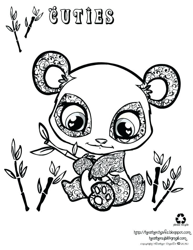 736x952 Cut Coloring Pages Cute Printable Coloring Pages Cute My Little