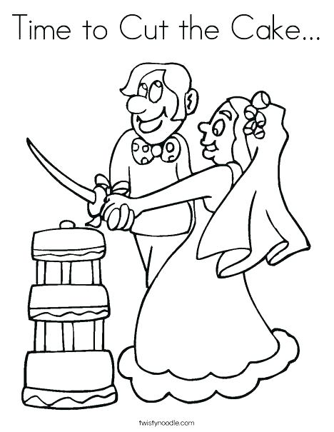 468x605 Cut Coloring Pages Dog Coloring Pages To Print As Amazing Cut