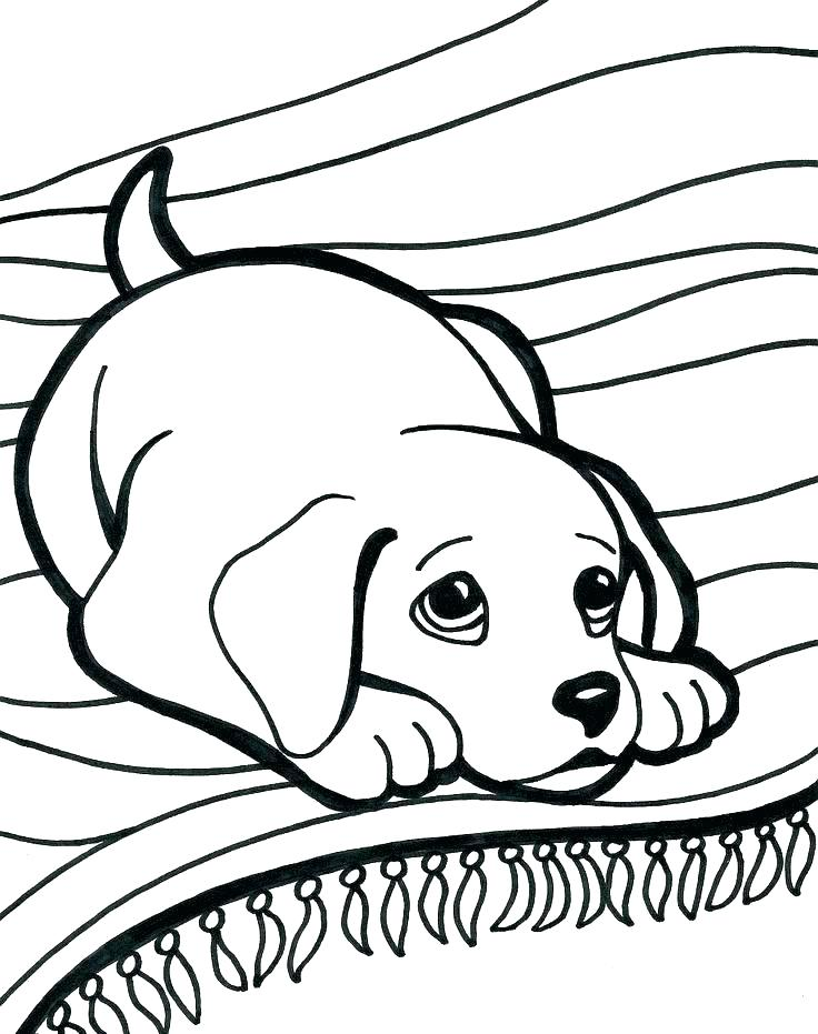 736x931 Cut Coloring Pages Thank You Coloring Thank You Card Coloring Free