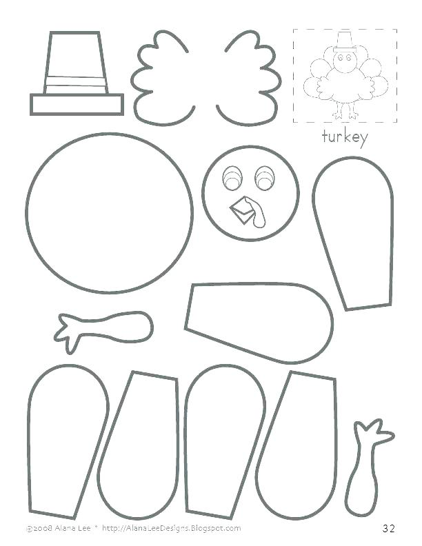 612x792 Activity Village Coloring Pages Flags Printable Coloring Cut