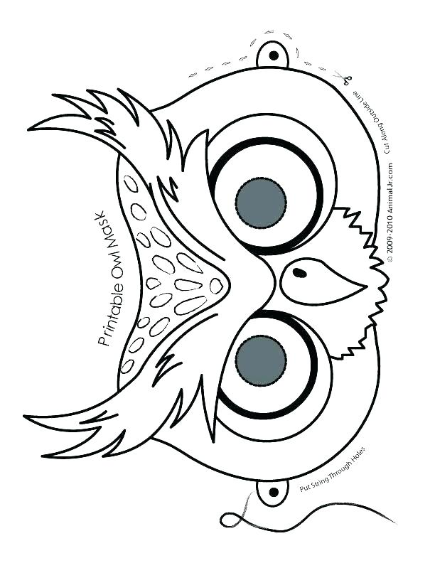 612x792 Cut Coloring Pages