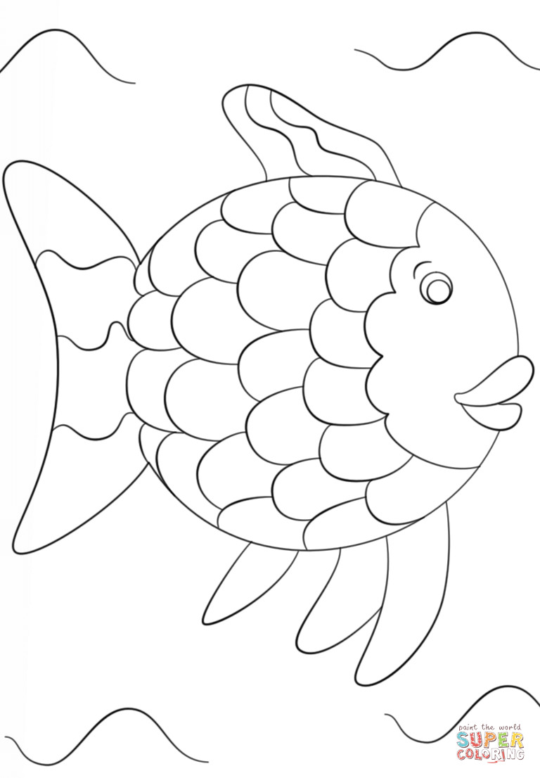 768x1106 Cut Out Coloring Pages Acpra