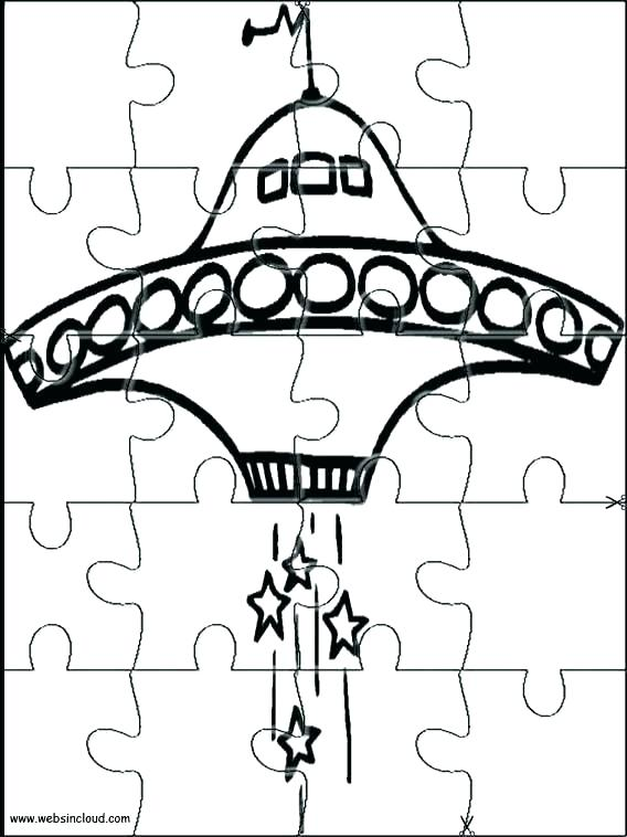 568x758 Cut Out Coloring Pages Cut Coloring Pages Cut Out Coloring Pages