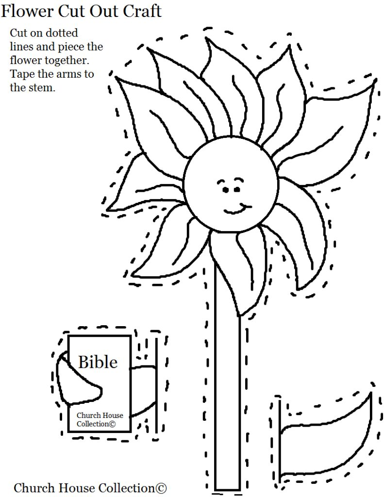 791x1024 Cut Out Coloring Pages Download Ziho Within And Collage Salad Page