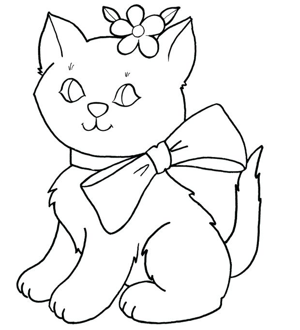 620x681 Cute Animal Coloring Pages Printable Zoo Animal Coloring Pages