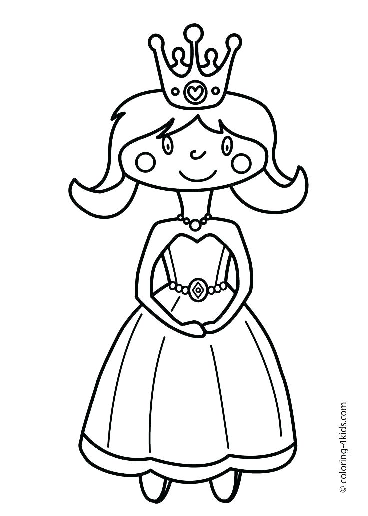 736x1031 Cute Girl Coloring Pages Hard Animal Printable Coloring Pages