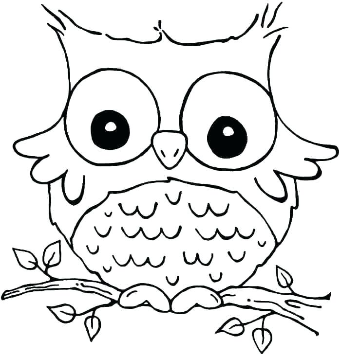 700x734 Ideas Cute Animals Coloring Pages For Fancy Girl Printable