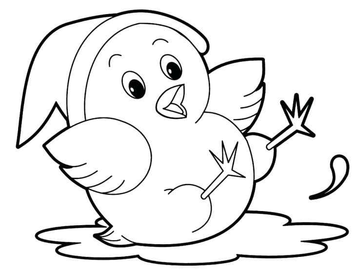 730x556 Cute Colouring Pages For Kids Printable In Tiny Cute Colouring