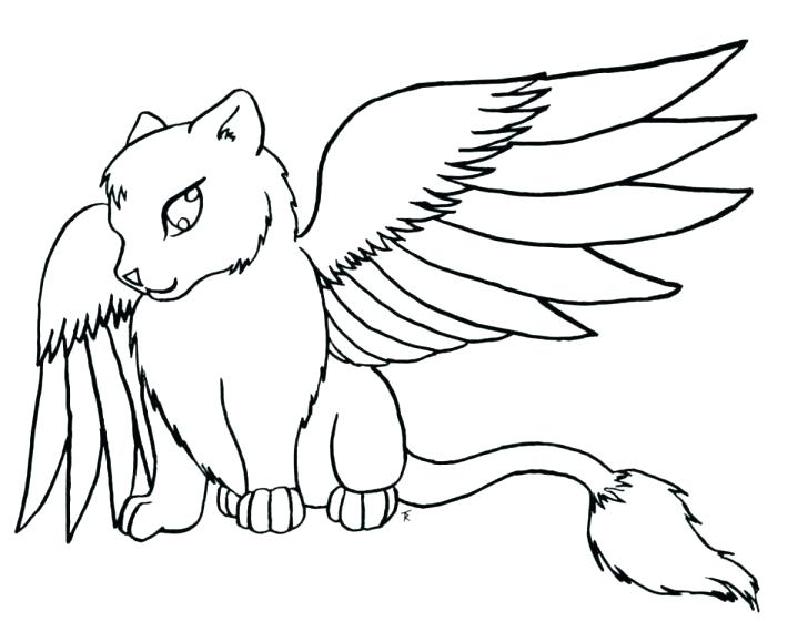 Cute Animal Coloring Pages To Print At Getdrawings Free Download