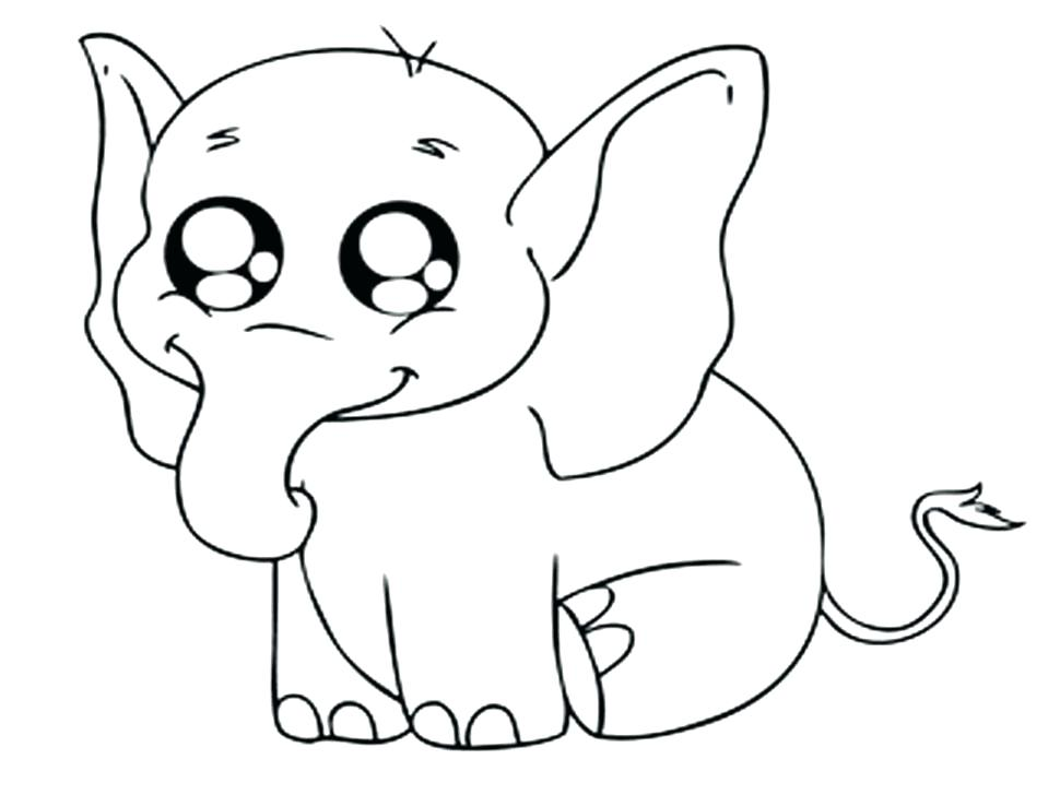 970x728 Printable Farm Coloring Pages Free Printable Animal Coloring Pages
