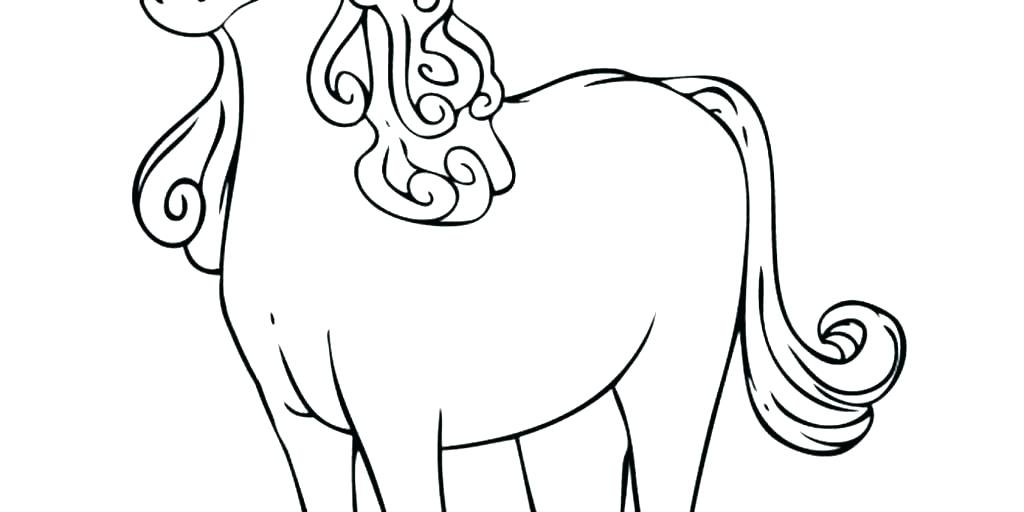 1024x512 Coloring Pages To Print Animals