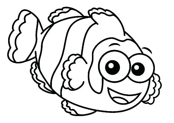600x425 Cute Animals With Big Eyes Coloring Pages Kids Coloring Eye Brawl