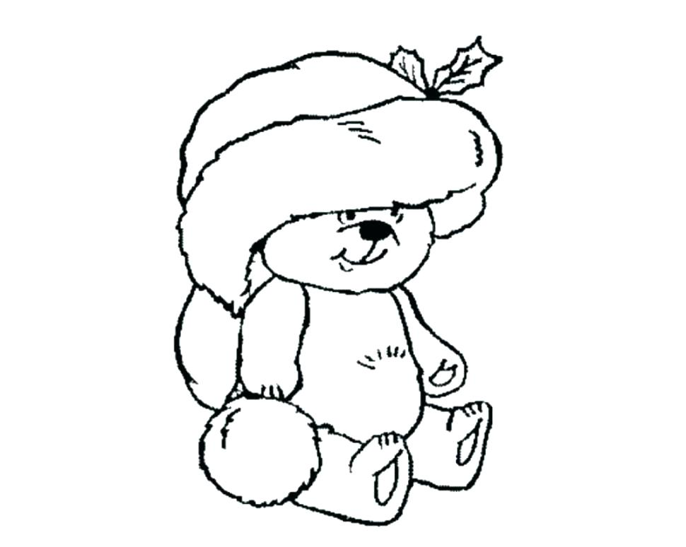 970x774 Duckling Coloring Pages Coloring Pages For Kids Free Cute Animals