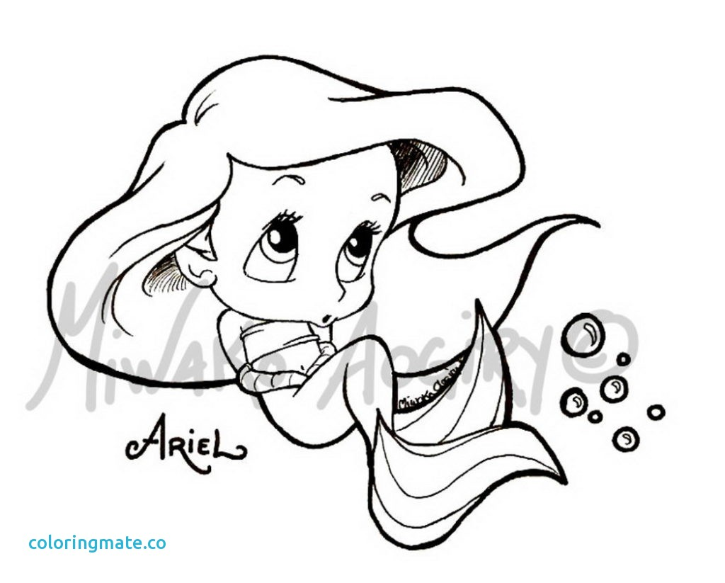1024x823 Lovely Coloring Pages Of Cute Animals Coloring In Tiny Awesome
