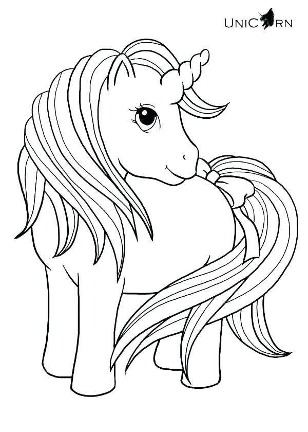 600x840 Anime Animal Coloring Pages