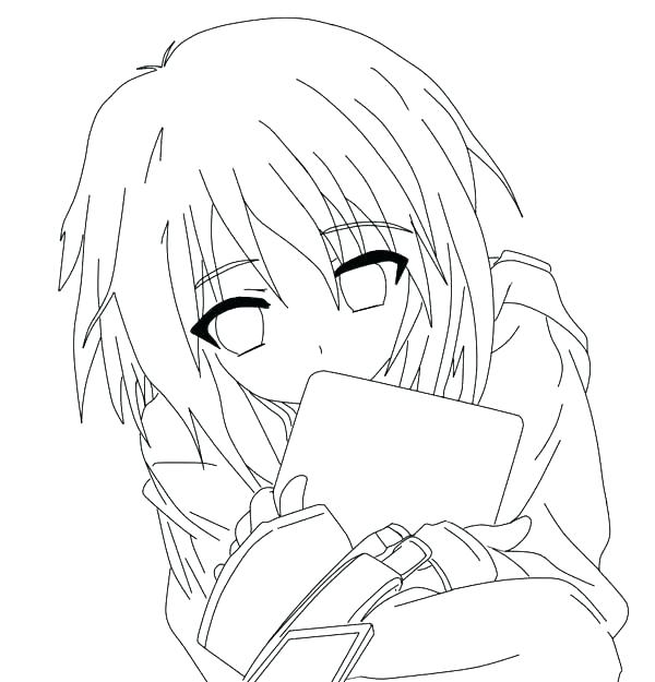 600x625 Cute Couple Coloring Pages Anime Couples Coloring Pages Cute