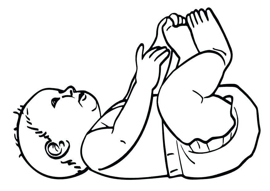 875x620 Baby Penguin Coloring Pages New Baby Coloring Pages Baby Coloring