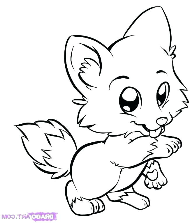 652x766 Baby Coloring Pages Cute Baby Coloring Pages Animal Baby Coloring