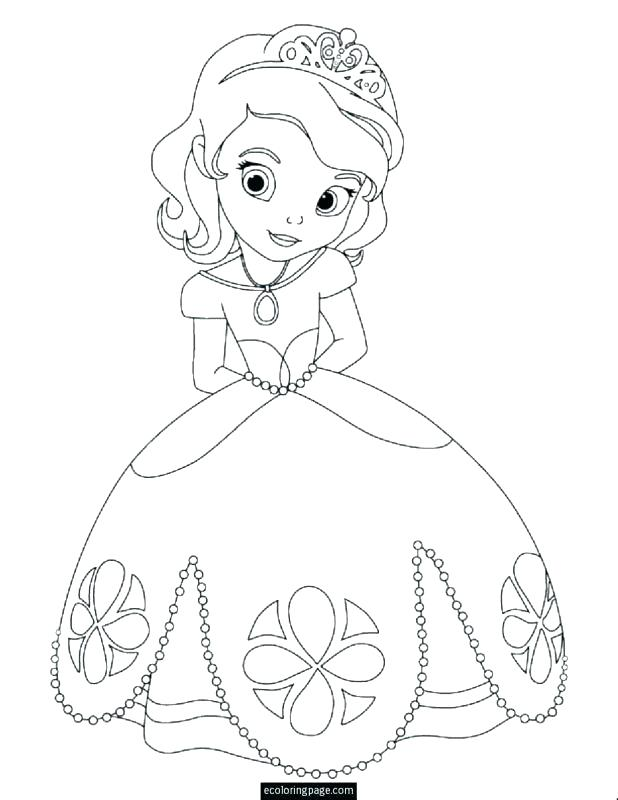618x800 Coloring Pages Of Baby Disney Characters Coloring Pages Of Baby