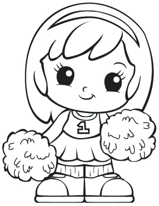 536x696 Ideas Cute Disney Coloring Pages For Cute Coloring Pages Cute