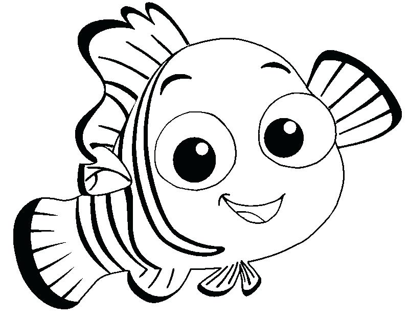 800x624 This Is Cute Disney Coloring Pages Images Cute Baby Disney