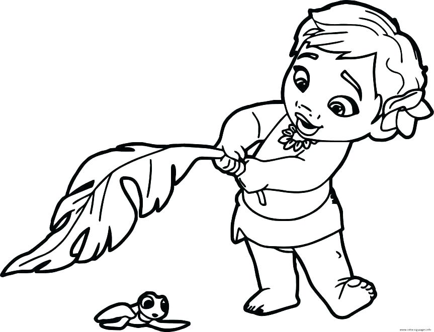 863x661 Baby Disney Coloring Pages Awesome Cute Coloring Pages