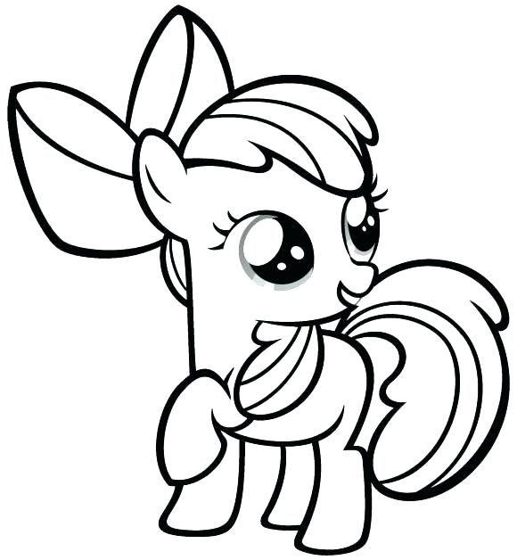 580x628 Cutest Coloring Pages Cute Coloring Pages For Girls Cute Color