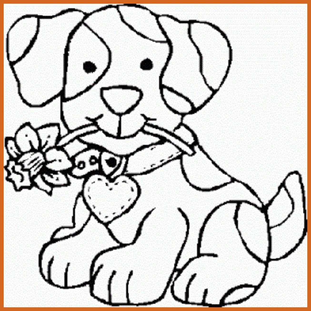 1306x1306 Awesome Insider Girl To Color Now Cute Baby Coloring Pages
