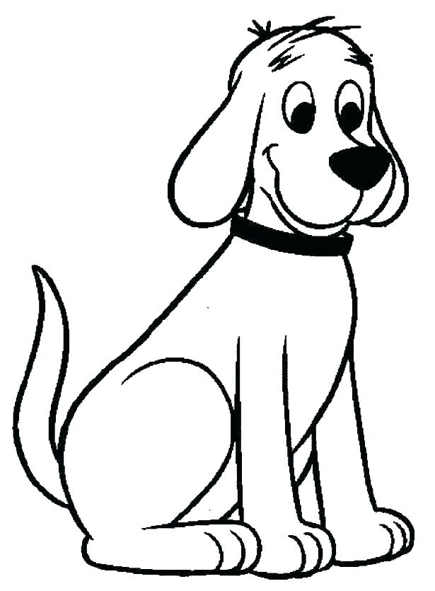 615x835 Baby Dogs Coloring Pages Puppy Dog Coloring Pages Puppy Dog